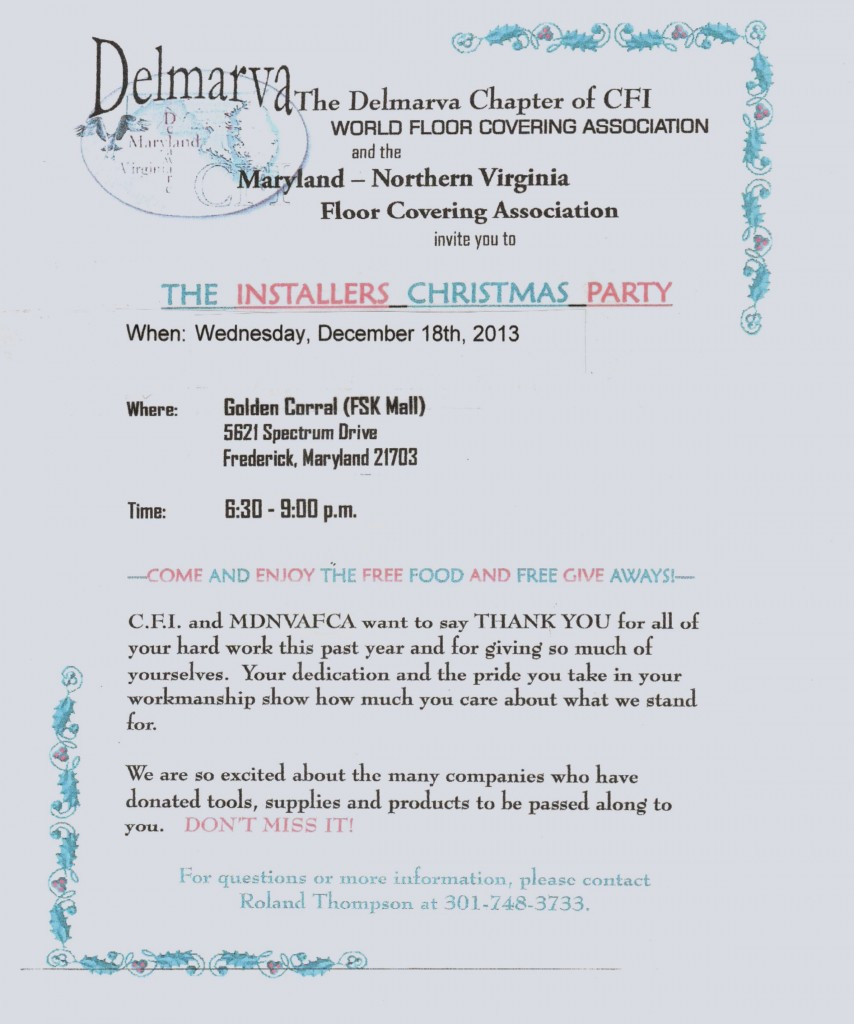 Delmarva_Christmas_Party_2013_001
