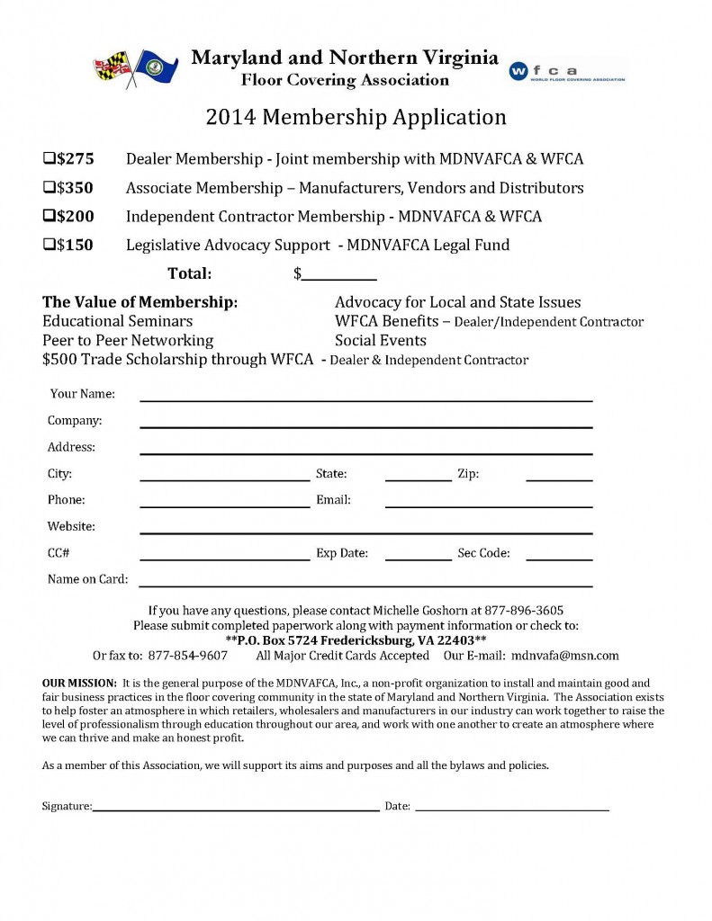 2014 Membership Packet_Page_2