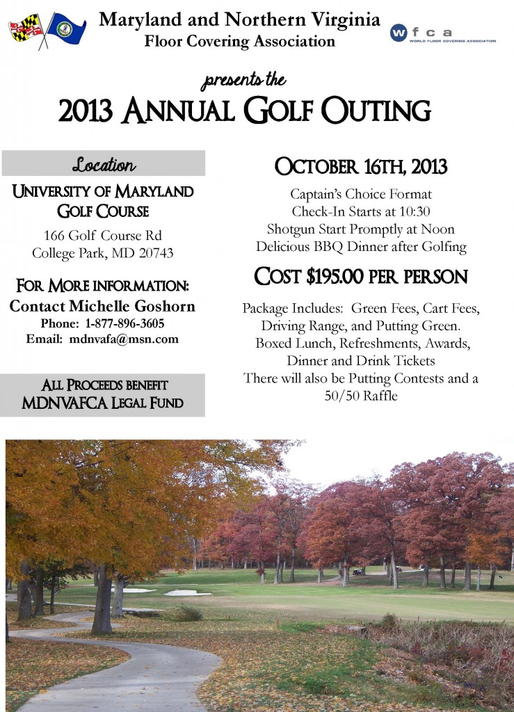 2013_Golf_Outing_and_Registration_Form_Page_1